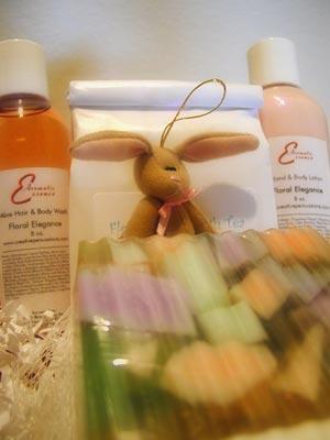 Bunny_basket