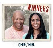 Chip_kim